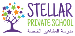 STELLAR PRIVATE SCHOOL