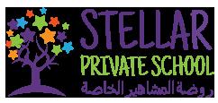 STELLAR PRIVATE SCHOOL